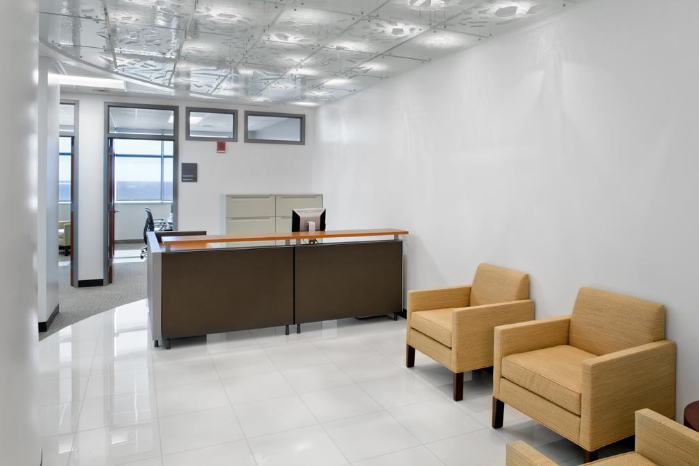 Ferrari Of Houston >> University of Texas MD Anderson Cancer Center – Biomedical ...